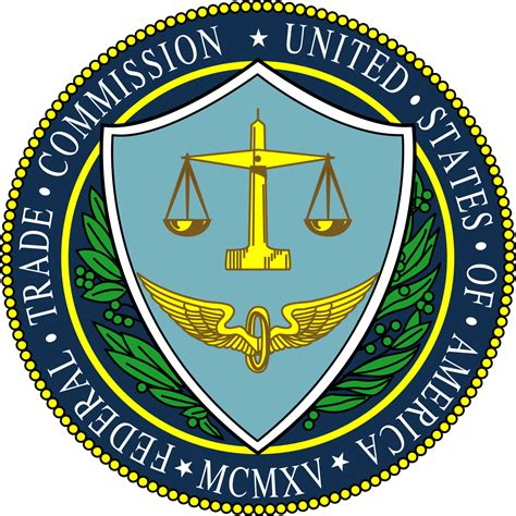 us federal trade commission bureau of consumer protection federal trade commission