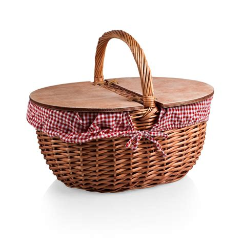 traditional dining room sets picnic country picnic basket reviews wayfair
