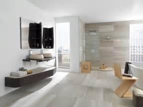 bad design holz 105 bad design ideen für mehr stimmung stil und wellness