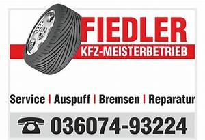 Fiedler Und Partner : kirchworbiser carneval club partner ~ Indierocktalk.com Haus und Dekorationen