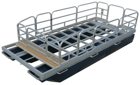 Build Your Own Fiberglass Boat Kit by Build Your Own Pontoon Boat Kit Boats For Sale Magazine Uk