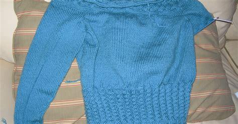 knit jones sweater updateshort  sweet
