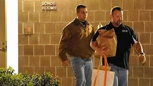 Killer's bail 'devastates' family