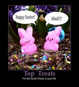 Happy Easter WHat Pictures, Photos, and Images for ...