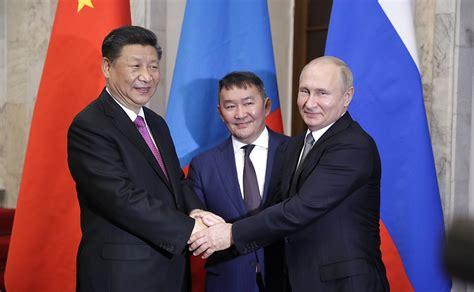 Межгосударственная энергетическая кооперация россии и стран северовосточной азии – тема научной статьи по социальной и экономической.