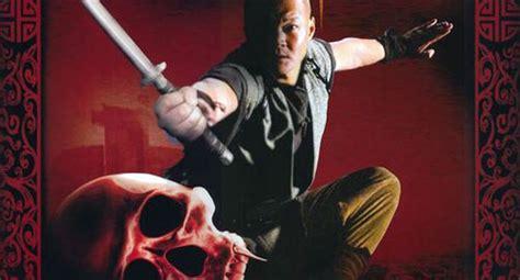 lovci na vampire  era  vampires tsui harks