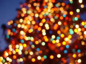 Table Top Led Christmas Tree