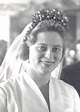 1000+ images about Princesses of Serbia and Yugoslavia on ...