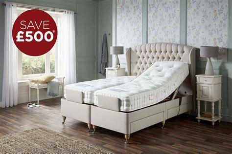 adjustable bed   spring mattress hsl