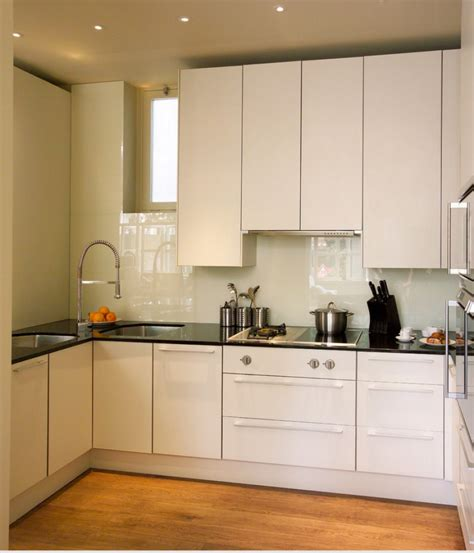 build in kitchen units designs ห องคร ว แบบห องคร ว แต งห องคร ว ตกแต งห องคร ว 7977