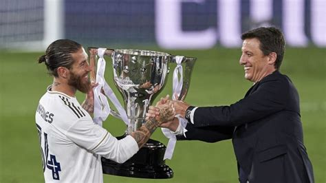 Real Sociedad vs Real Madrid Preview: How to Watch on TV ...