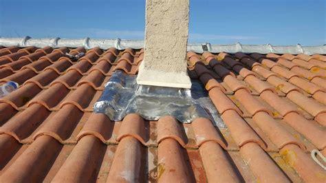 abergement de cheminee etancheite toiture cheminee degreef toiture tubize accueil