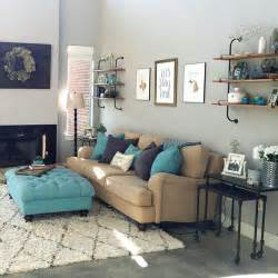 best 25 living room turquoise ideas on pinterest room layout design diy interior design