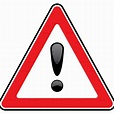 CLIPART DANGER SIGN | Royalty | Clipart Panda - Free ...