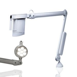 lhh led ceiling or wall mounted light only