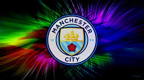 Permalink to Man City Wallpapers Download
