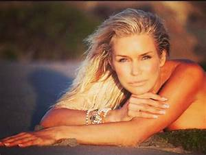 Yolanda foster so stunning | The Hadid and Foster family
