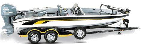Bass Boat Vs Walleye Boat by 620vs 2004 Ranger Walleye Boat Autos Post