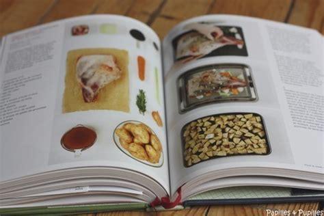comment cuisiner le blé recettes de gibier comment cuisiner le gibier