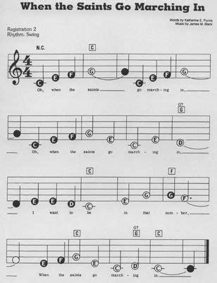 piano sheet music for beginners beginner sheet music in 2019 piano music clarinet sheet
