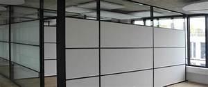 Wand Aus Glasbausteinen : trennwand system omega 100 amina products ~ Markanthonyermac.com Haus und Dekorationen