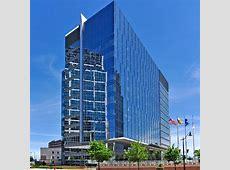 Office Buildings & Campuses Langan Portfolio
