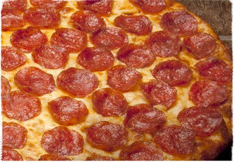 round table pizza auburn round table pizza sutton way grass valley ca designer