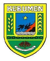 bali ndeso mbangun deso arti logo  sejarah lengkap kebumen