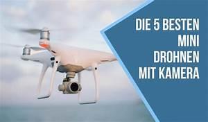Test Drohnen Mit Kamera 2018 : die 5 besten mini drohnen mit kamera 2018 einkaufsf hrer ~ Kayakingforconservation.com Haus und Dekorationen