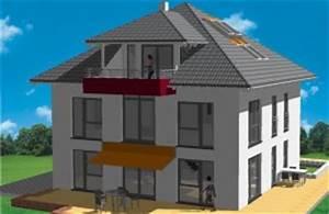 Mehrfamilienhaus Grundriss Modern : mehrfamilienhaus bauen preise und grundrisse ~ Eleganceandgraceweddings.com Haus und Dekorationen