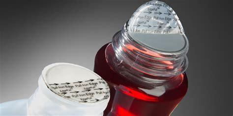kadolta packaging aluminium foil lids  nairobi induction seals  kenya packaging lines