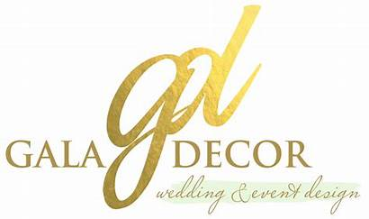 Decor Gala Event Planning Catharines Vansickle Toggle