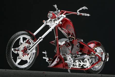 25+ Best Ideas About Custom Choppers On Pinterest