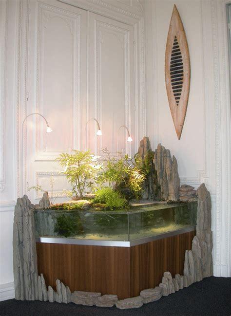 fabriquer une fontaine interieur fabriquer une fontaine interieur atlub