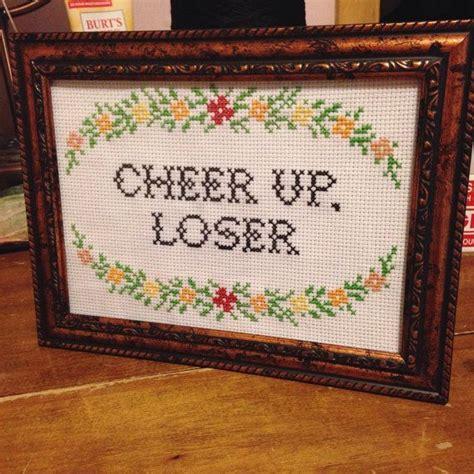 ideas  cheer  gifts  pinterest cheer
