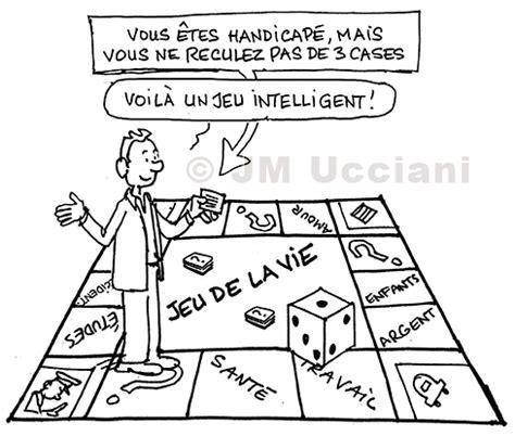 dessin humoristique travail bureau jm ucciani dessinateurdessins de communication