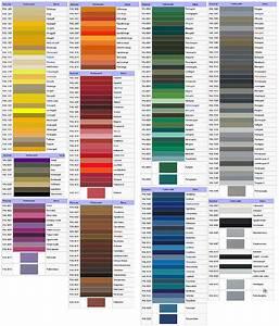 Rgb Farbtabelle Pdf : ral farben mischen tabelle farben mischen tabelle google suche farben pinterest farben ral ~ Buech-reservation.com Haus und Dekorationen