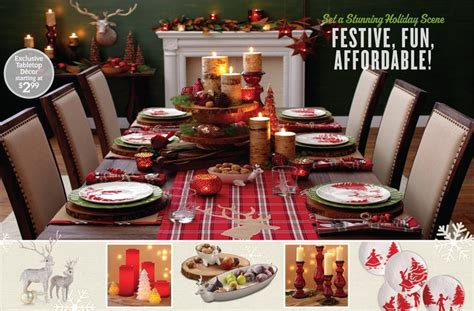 home interiors christmas catalog holiday catalog world market home decor pinterest