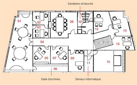 bureau stock plan de cagne restaurant au bureau plan de cagne 28 images au bureau
