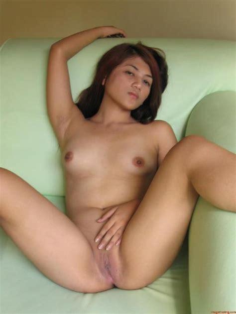 Adult Sex Site Blog indonesian girls Vagina 1
