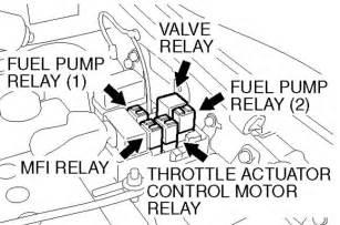 similiar 1998 mitsubishi montero sport diagrams keywords 150 lowered on 1998 mitsubishi montero sport engine diagram wiring