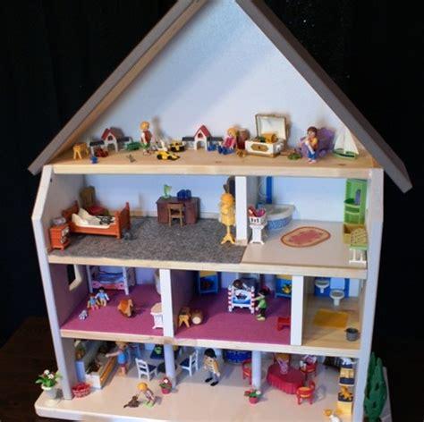 jeux pour ranger la maison maison design sphena