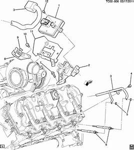 Diagram Ford 73 Glow Plug Wiring Diagram Full Version Hd Quality Wiring Diagram Properwiringk Urbanamentevitale It