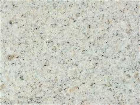 granit imperial white imperial white granite