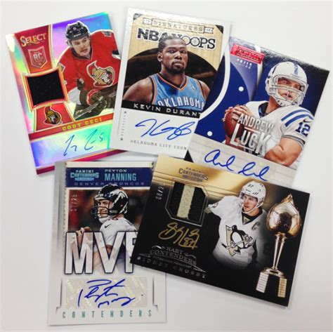 panini america s weekly redemption card update 9 19 2014