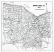 Maps for Monroe County, NY
