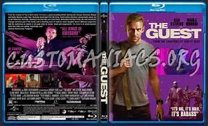 Forum kishateko Blu-Ray Covers - Page 5 - DVD Covers ...