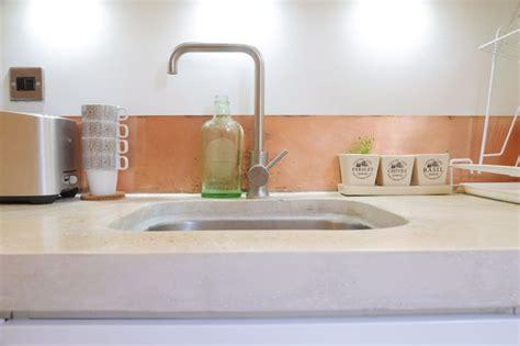 kitchen backsplash for cabinets the 25 best copper splashback ideas on green 7688