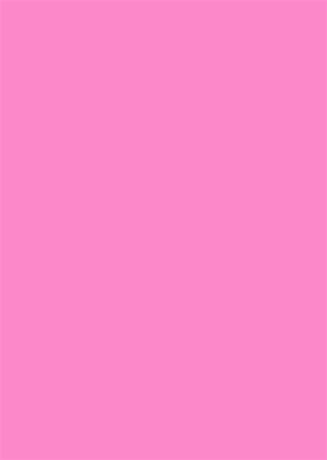 flannel fs3a pink crib toddler sheets sheetworld
