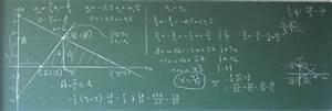 Dreiecksseiten Berechnen : 1112 unterricht mathematik 8e satz des pythagoras ~ Themetempest.com Abrechnung